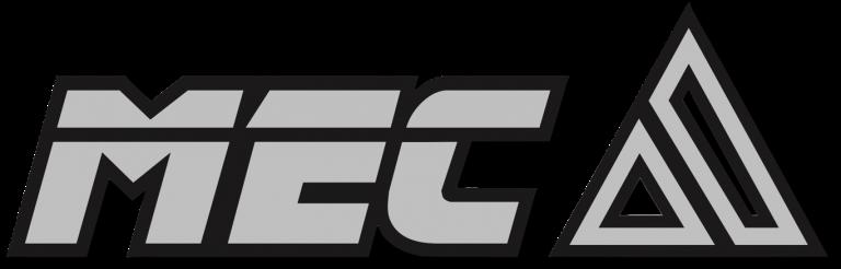 Motion Elevator Corporation logo